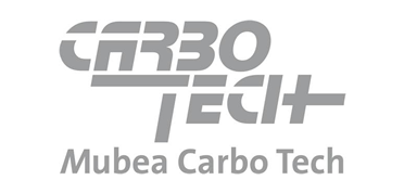 MUBEA Carbo Tech